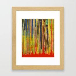 """""""The Awakening"""" Framed Art Print"""