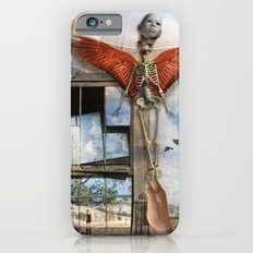 Post Mortem iPhone 6s Slim Case