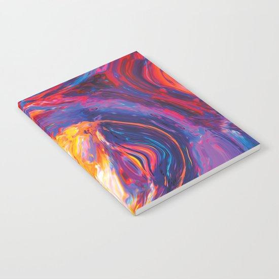 Nasim Notebook