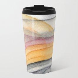A 0 38 Travel Mug