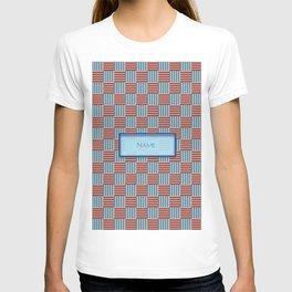 Karo T-shirt