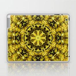 Metropole Laptop & iPad Skin