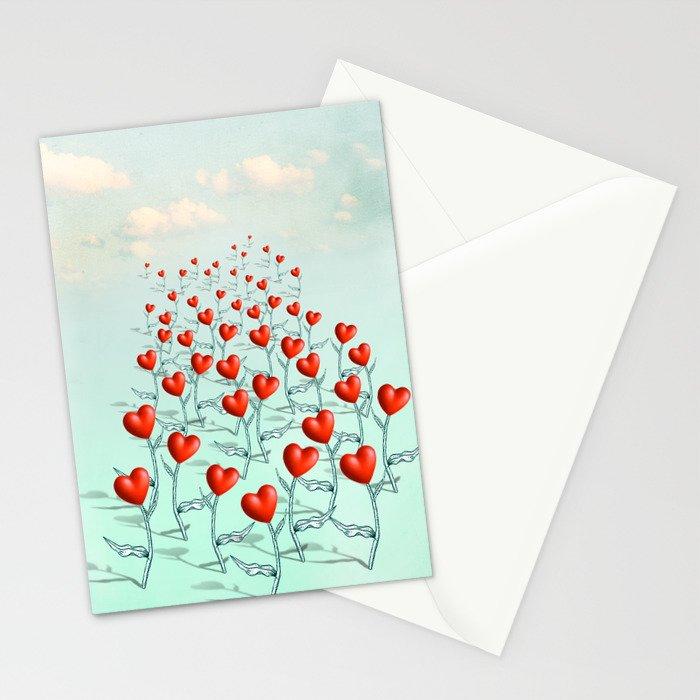 birthday... Stationery Cards