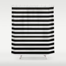 Làpiz Shower Curtain