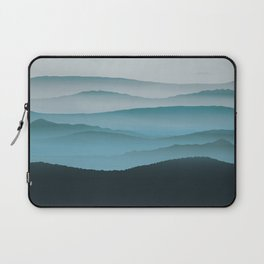 the evolution of Laptop Sleeve