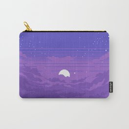 Moonburst V2 Carry-All Pouch