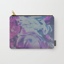 Get me Inspired Carry-All Pouch