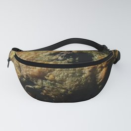 Good Glory It's Morning Muffin Fanny Pack