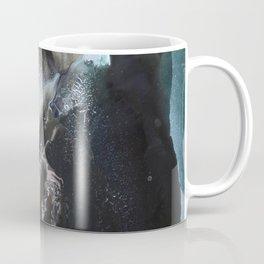 Mystic Healer Coffee Mug