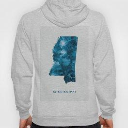 Mississippi Hoody