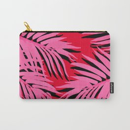 Palm tree no. 2 Carry-All Pouch