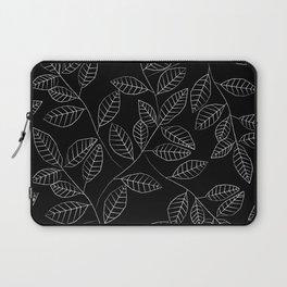 Little Leaves Laptop Sleeve