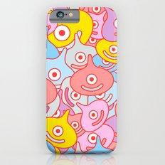 Valenslimes Slim Case iPhone 6