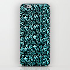 Joshua Tree by CREYES iPhone & iPod Skin