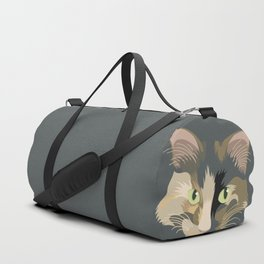 Lillianna Duffle Bag