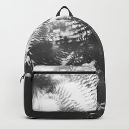 The Veil Backpack