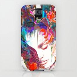 Deeper iPhone Case