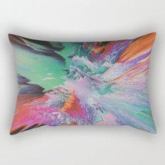 słrçtÿ Rectangular Pillow