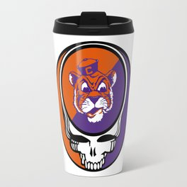 The Dead in South Carolina! Travel Mug