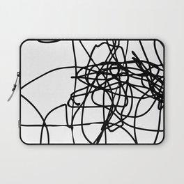 10:10 Laptop Sleeve