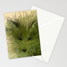A Spirit Stationery Cards