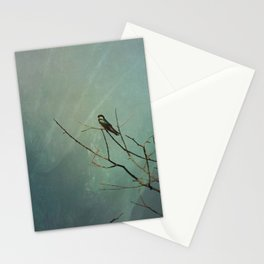 Noticed  Stationery Cards
