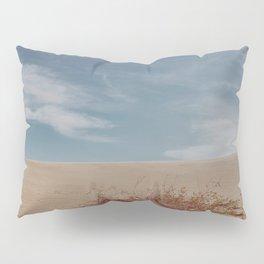 Sand hill Pillow Sham