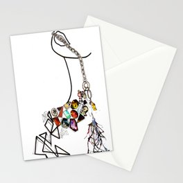 Express Me Stationery Cards