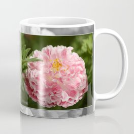 Poppy from the Angel's Choir Mix Coffee Mug