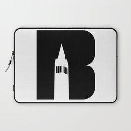 Lone B Laptop Sleeve