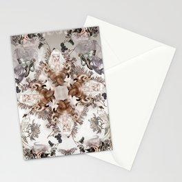 Animal Spirits: 1 Stationery Cards