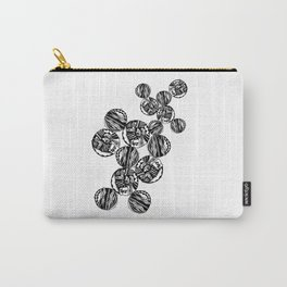 PASTEQUE Carry-All Pouch