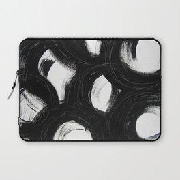 No. 21 Laptop Sleeve