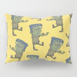 Halloween III Pillow Sham