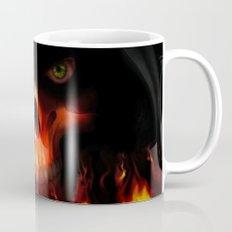 Yunke-Lo Mug