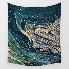 Possible Wall Tapestry