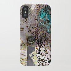 J4od1g Slim Case iPhone X
