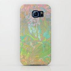 Hush + Glow Slim Case Galaxy S8