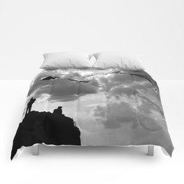 kite Comforters