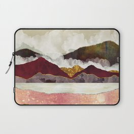 Melon Mountains Laptop Sleeve