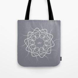 Ornament-Joy Tote Bag
