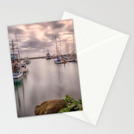 It's All in the Lighting Stationery Cards