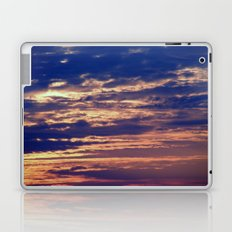 Sea of Clouds Laptop & iPad Skin