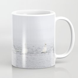 winter #society6 #decor #buyart Coffee Mug