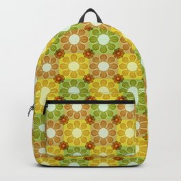 Price is Rrright Backpack