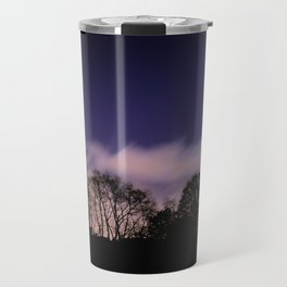 Bourgoyen at night Travel Mug