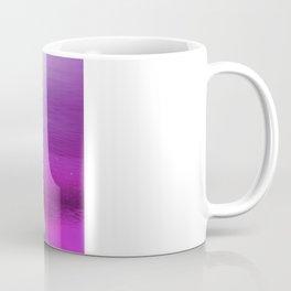Delightful Dolphins Coffee Mug
