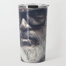 Berghain Travel Mug