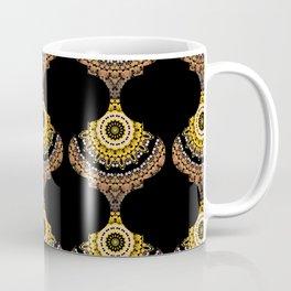 A Night in Marrakech Coffee Mug
