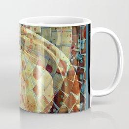Mayan series 11 Coffee Mug